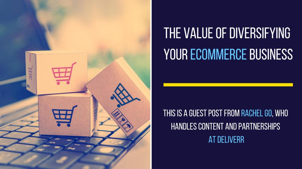 deliverr-blog-turnkey-ecommerce