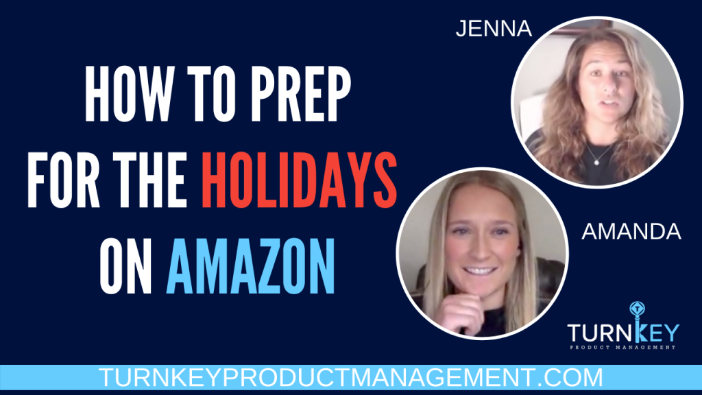 amazon-holiday-prep