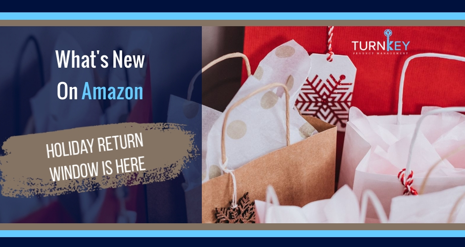 amazon-holiday-return-window