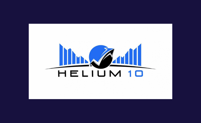 helium-ten-amazon