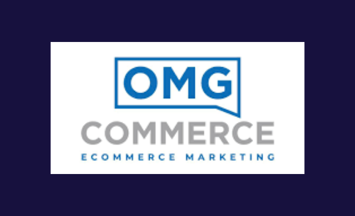 omg-commerce-amazon