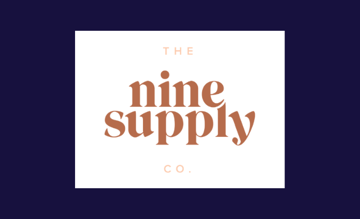 nine-supply-amazon
