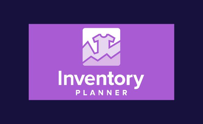 inventory-planner-amazon