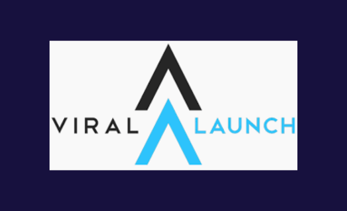 viral-launch-amazon
