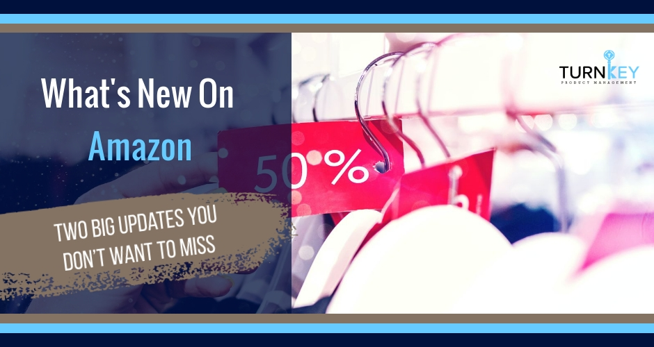 amazon-shopping-holidays