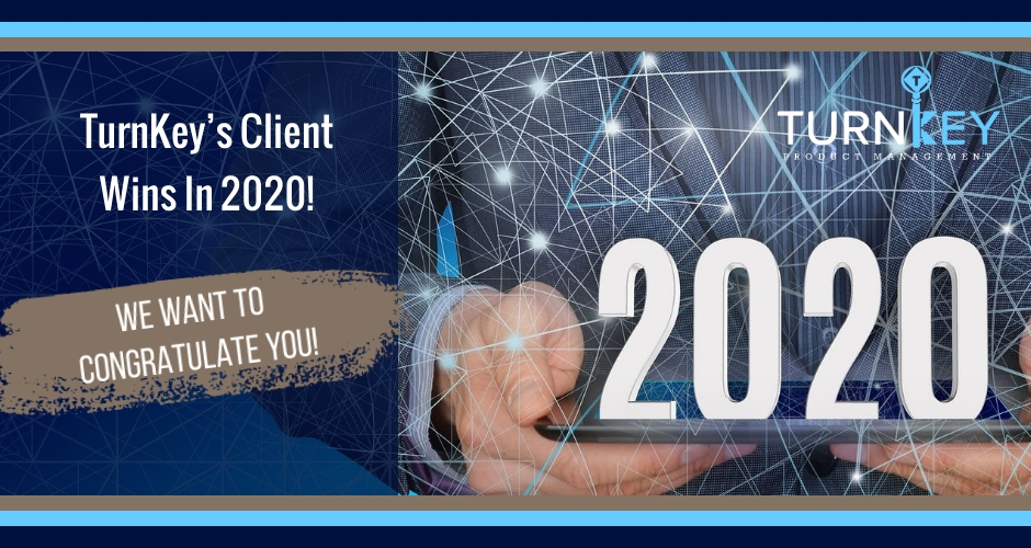 client-wins-2020-amazon