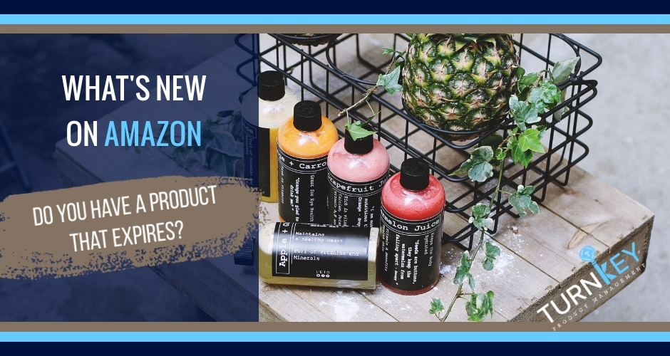 amazon-product-expire