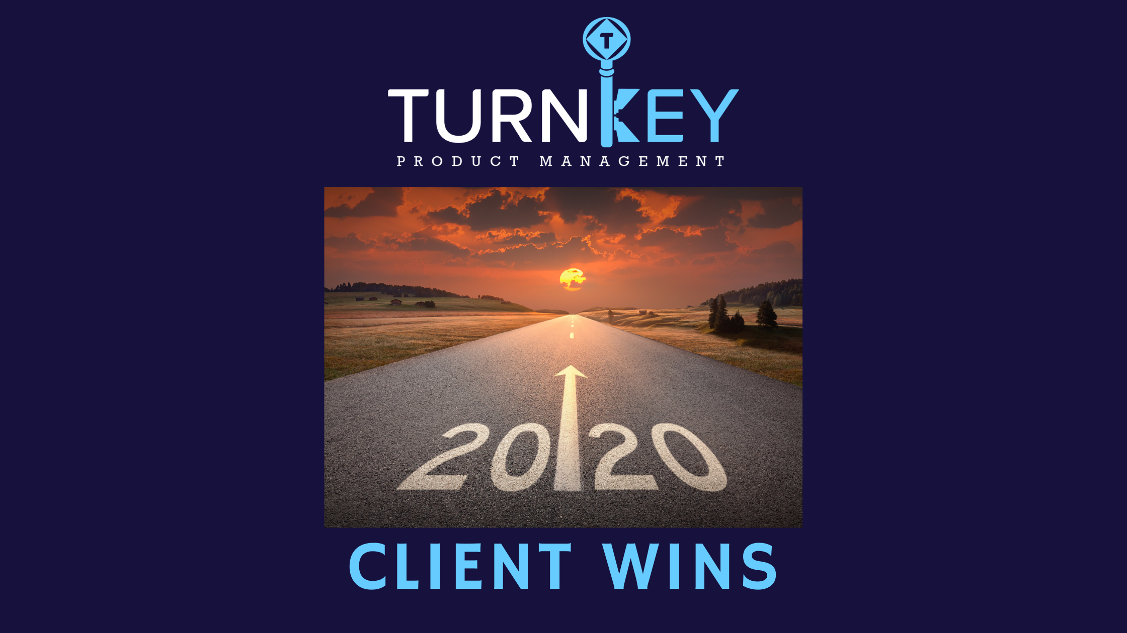 turnkey-client-wins-2020
