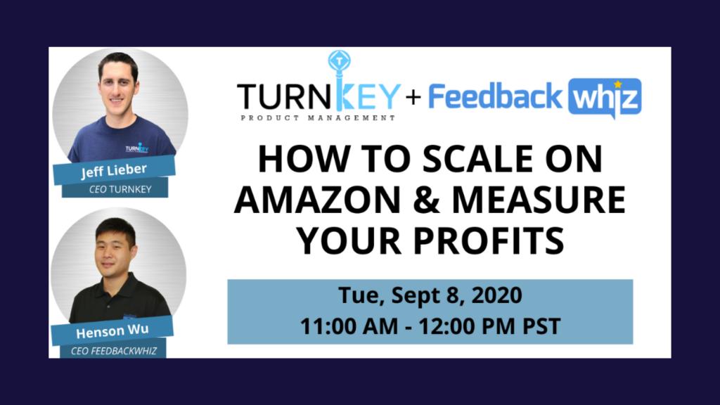 scale-on-amazon-feedbackwhiz