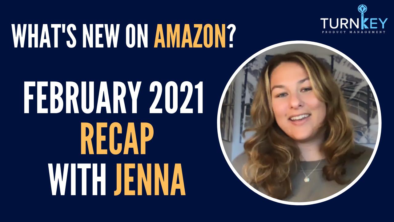 amazon-updates-february-2021