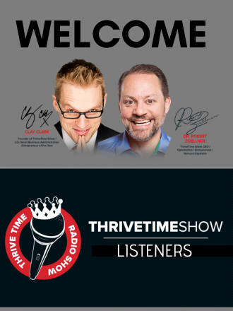 14665634_1605630134678WELCOME_THRIVETIME_SHOW_3