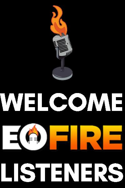 EOFIRE-Amazon-Growth