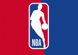7522940_1579622406716New-NBA-Logo-1