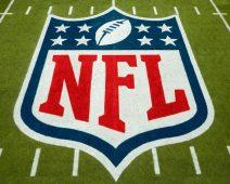 7522982_1579622487997nfl-field-logo