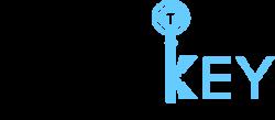 Logo Full Color - White BG@0.5x