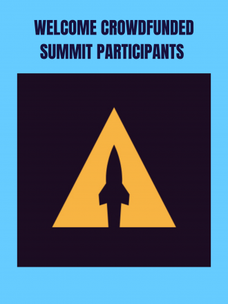 crowd-funded-summit